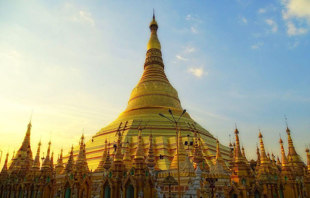 Voyage au Myanmar : top 3 des attractions inédites à découvrir
